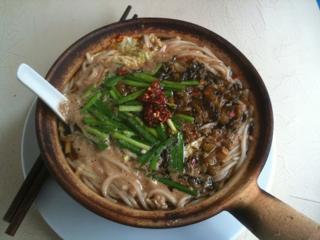 суп из сушеных лисичек рецепты с фото