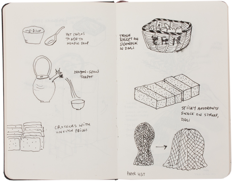 Lea sketch-1