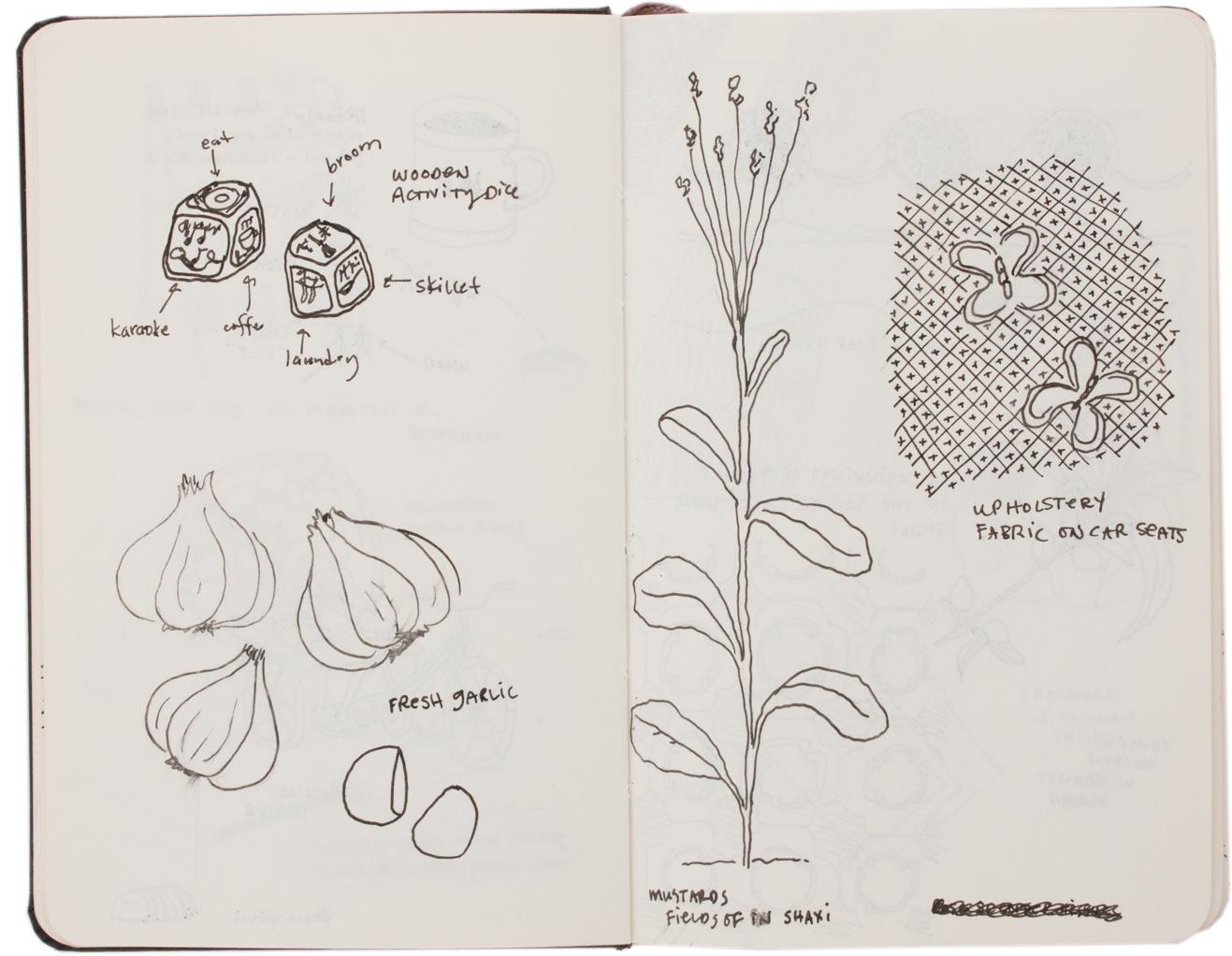 Lea sketch-2