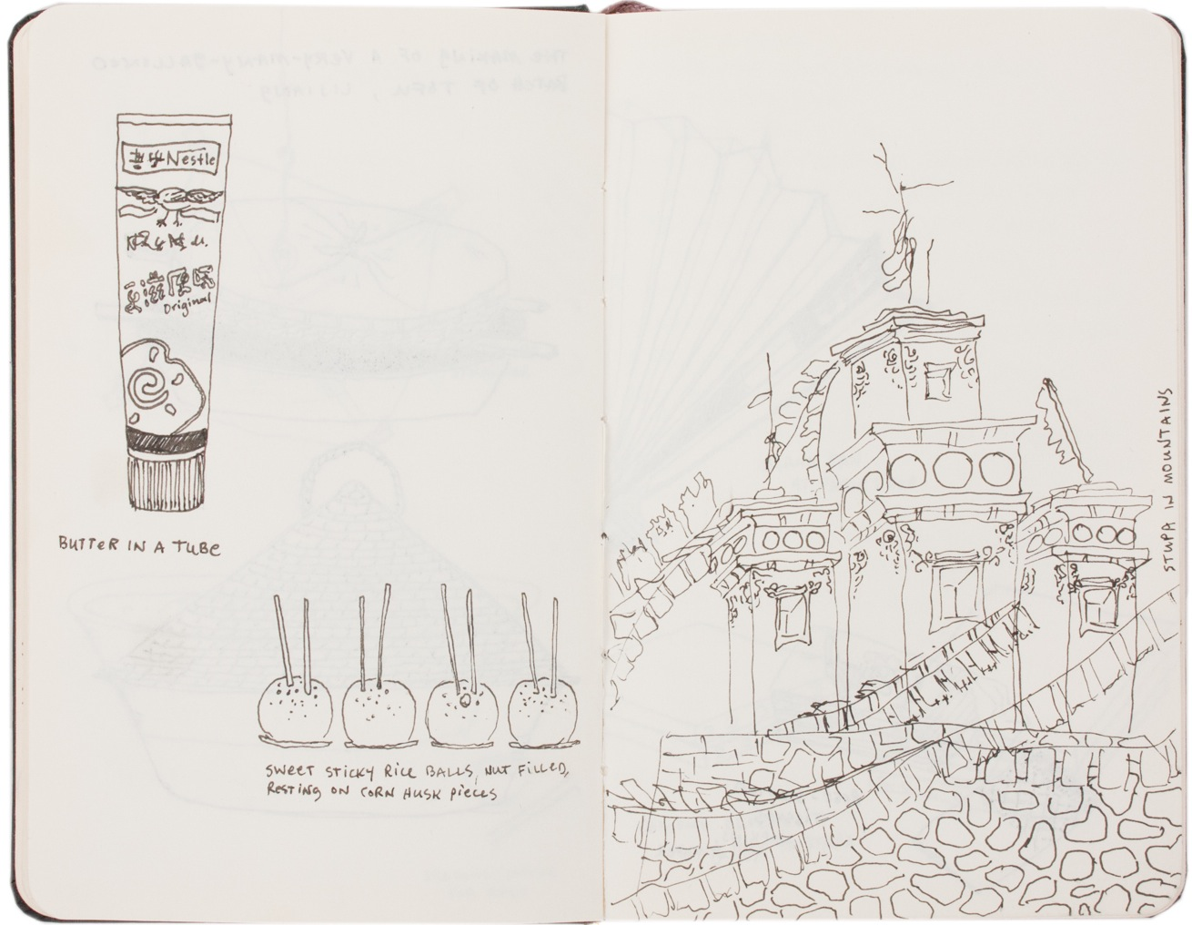 Lea sketch-3
