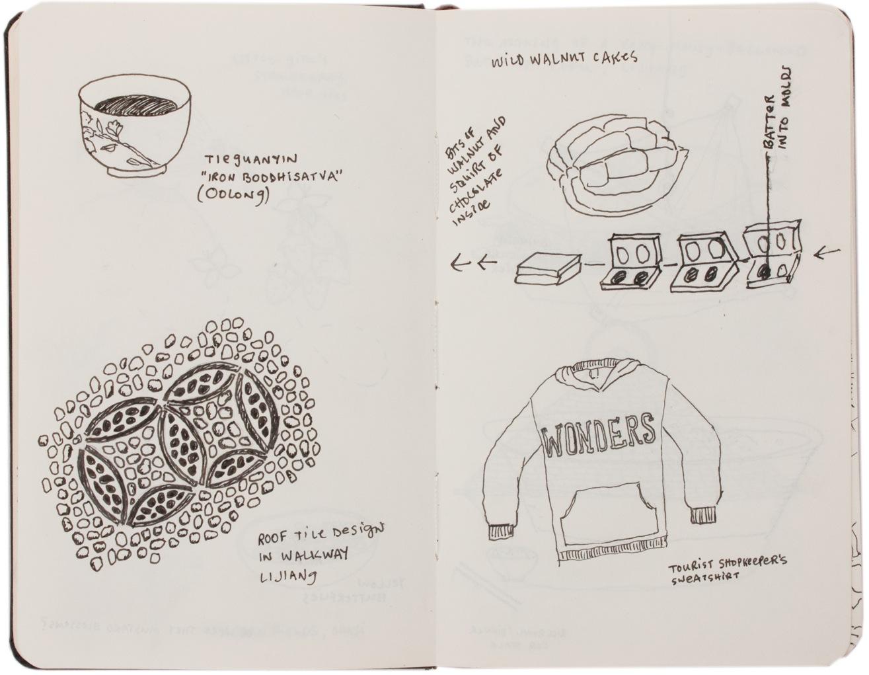Lea sketch-4