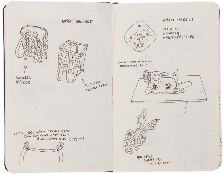 Lea sketch-5